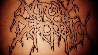 Download Virgin Defloration- Demo Track MP3 song and Music Video