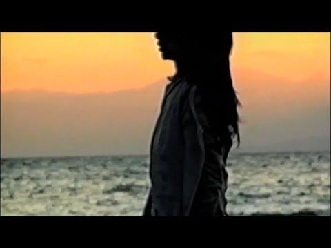 【呪いのビデオ】逢魔時の怪