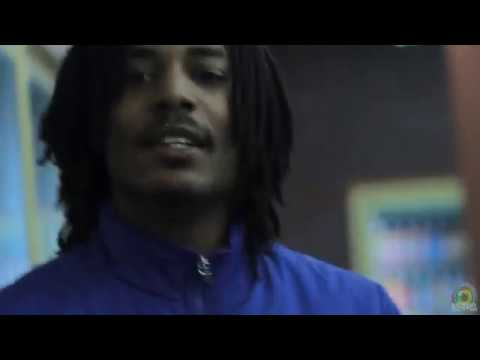 Sewardboy30 - Vegas *Official Video* Shot by (Malle Vision Productions)