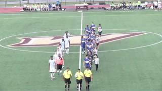 Allentown United FC Vs Astoria Knights FC Full Match