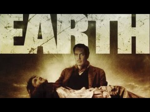 The Last Man on Earth (1964) FULL Movie - Omega Man - I am Legend - Richard Matheson
