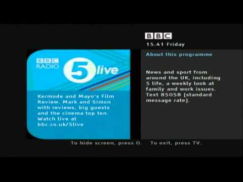 Jennifer Lawrence Hunger Games Interview BBC Radio 5 Live