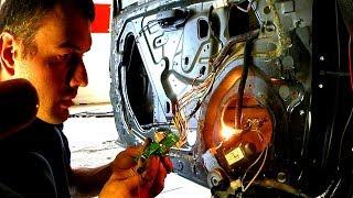 видео Каталог запчастей «Ниссан» | Двигатели и силовые агрегаты