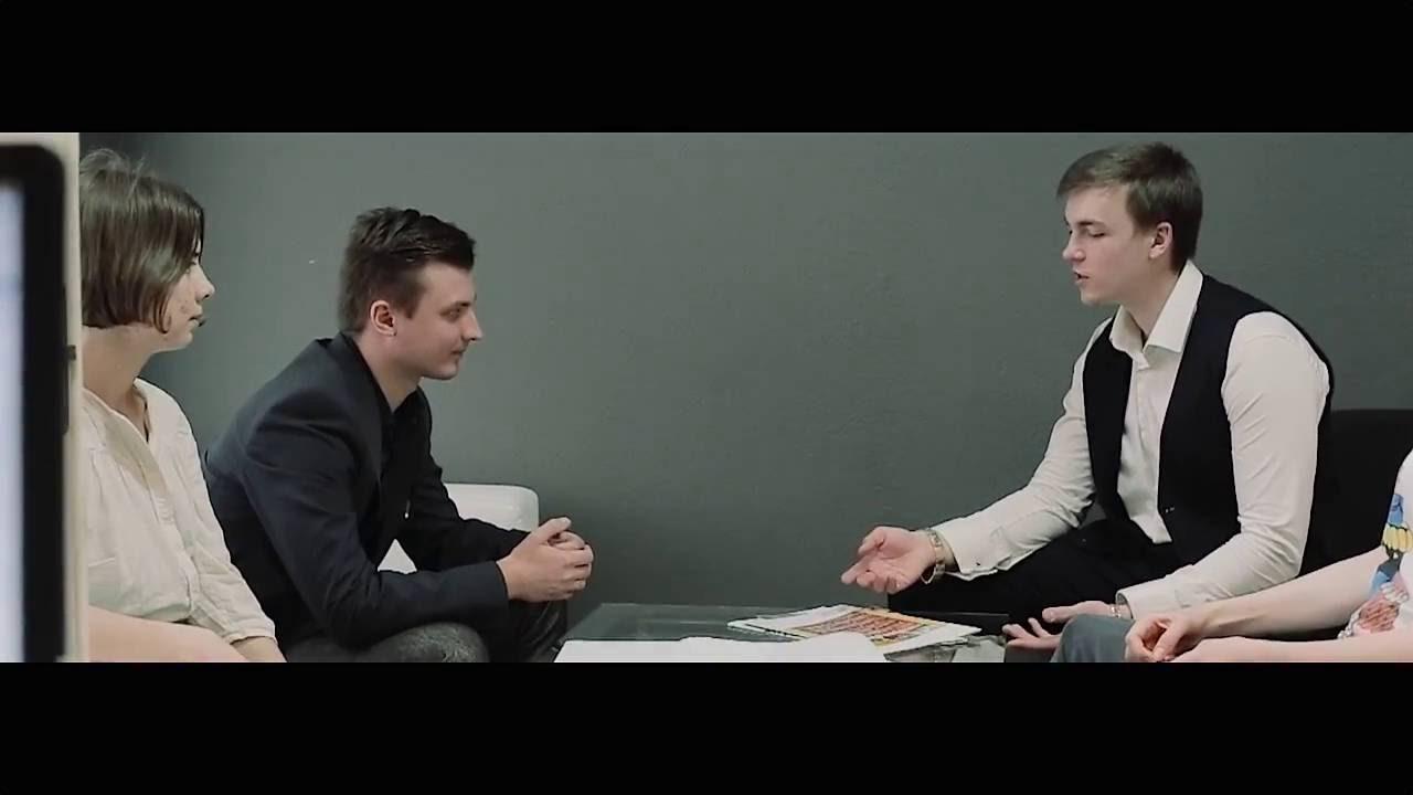 Интервью на сайтах маркетинга adwords.google.com select keywordtool external