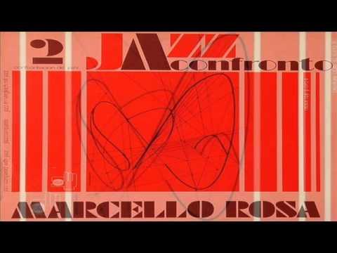Marcello Rosa • Toledo (1973)