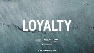 [FREE] Dancehall riddim instrumental 2020 ~ Loyalty