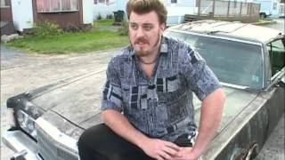 Trailer Park Boys - Season 3 Bloopers