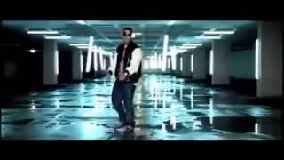 Llamada de emergencia - Daddy Yankee