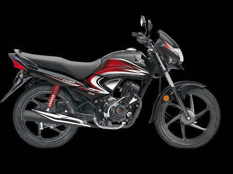 Honda Dream Yuga Bs4 Launch India Price Specs Mileage 75kmpl