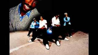 Pretty Ricky Ft. Tupac - Your Body (Yes Sir) (DJ D-I-V Remix)
