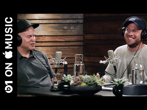Paul Tollett on Daft Punk's legendary Coachella performance [Preview]