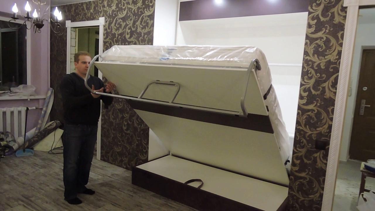 Кровать-чердак oktava. Кровать-чердак представляет собой универсальный модуль, позволяющий. Цена действительна для города москва и мо.