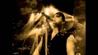 """""""Queensrÿche - Losing Myself"""