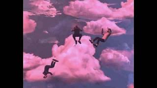 Dean - Put My Hands On You (ft. Anderson Paak) | 자막/가사(Lyrics)