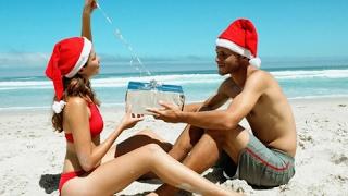 5 идей для подарков на праздники. Новый год, день рождение, рождество, 8 марта, именины.