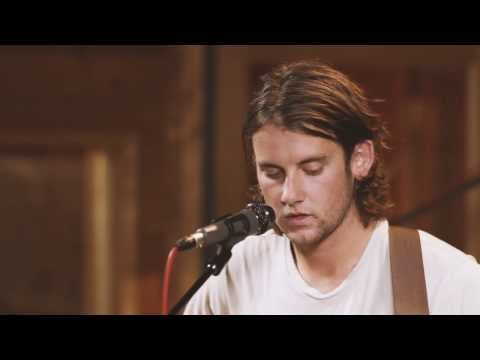 """Our Love"" - Judah & the Lion // Brite Session"