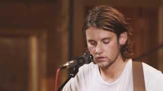 """Our Love"" - Judah & the Lion // Brite Session"