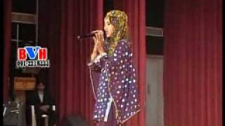 pashto new song 2010 by DIL RAJ mashoma (2)