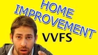 Homewreckers: Viral Video Film School