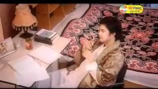 bangla song TUMI KI SEI AGER MOTO ACHO (Zahid Musicbd)