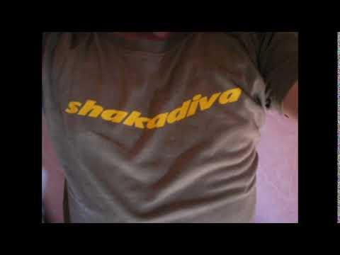 Shakadiva - Mutiara Sirna (Acoustic Session) 3-May-2009 #Acoustic #38 #WA 607