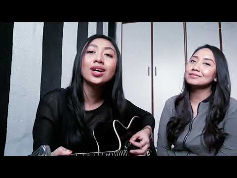 Ode to my family X Linger cover | The Cranberries