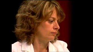 SERI 2009 - Greffe du visage, l'Europe au cœur de la Picardie