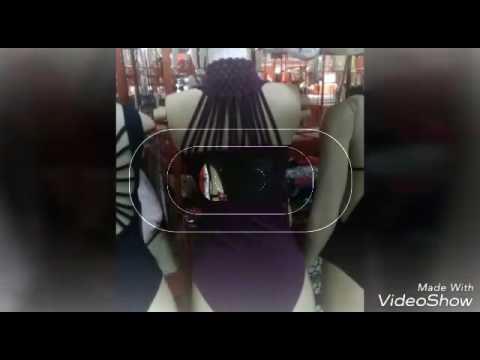 Bodys 13 Reais no Atacado Moda Center santa cruz