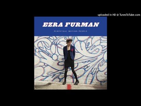 I Can Change - Ezra Furman (LCD Soundsystem cover)