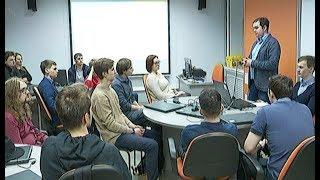 Школа машинного обучения в Челябинске