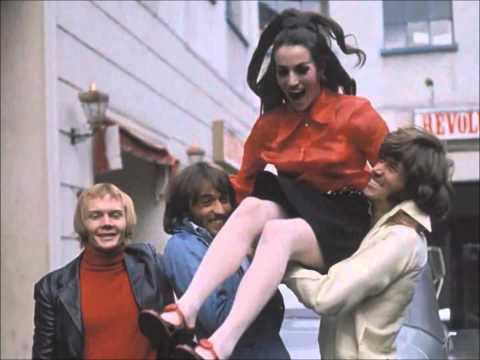 Lesley Evans Gibb   Bee Gees (Sister)