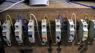 Испытание автоматов (часть 1)(Начало эксперимента по определению худшего и лучшего из рассматриваемых автоматов. Прогрузка автоматов..., 2015-12-16T11:23:46.000Z)
