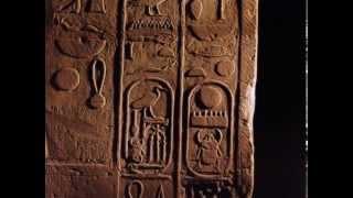 Mısır'ın Büyük Ve Gizli Gizemleri Belgesel