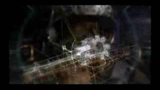 Starlancer Trailer