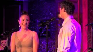 "Patrick Cummings & Alessa Neeck - ""Love/So This Love"" (Robin Hood/Cinderella)"