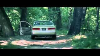 Фуга. Дорога в никуда - Трейлер 720p