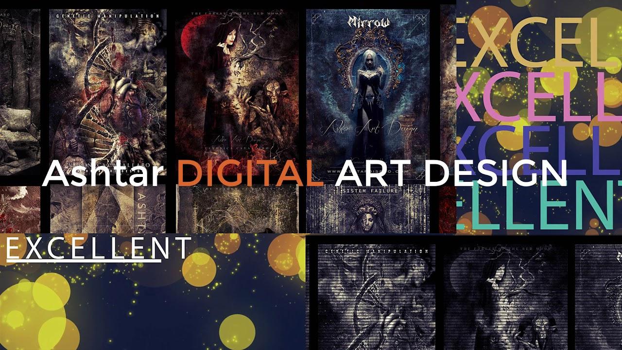 La Maga Arte & Diseño Producciones
