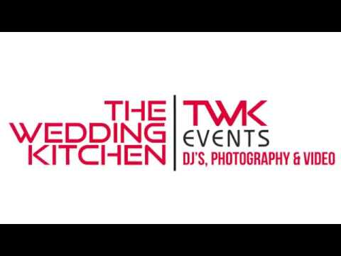 NJ Spanish & English DJ / MC | Bilingual wedding DJ
