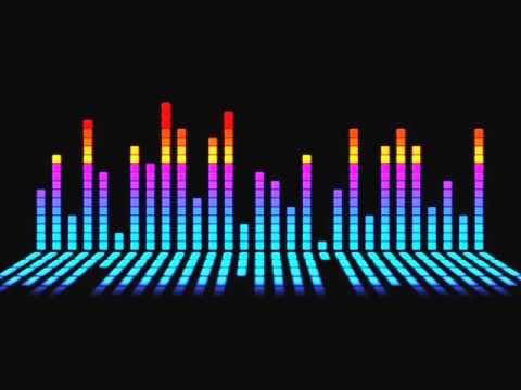 musica com grave forte - YouTube