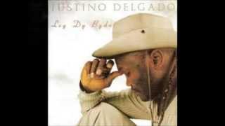 Justino Delgado -  Rosa Baldé