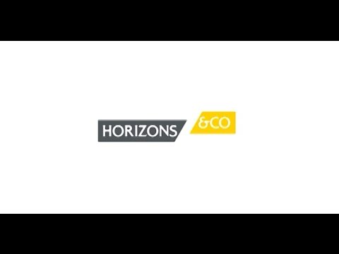 Horizons & Co