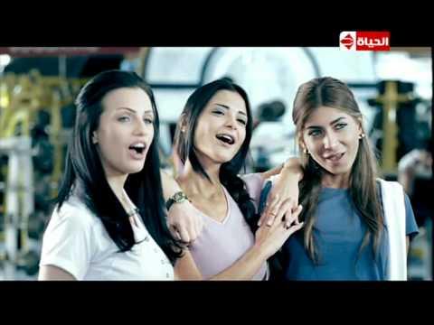 film 3amaliyat khasa