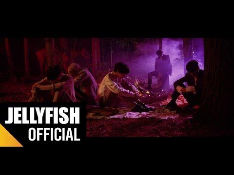 빅스(VIXX) Fantasy Official Teaser