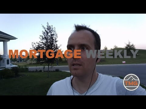 multi-family-investment-|-mortgage-weekly-|-aug-12th,-2017-|-jason-roy-|-edmonton-mortgage-broker