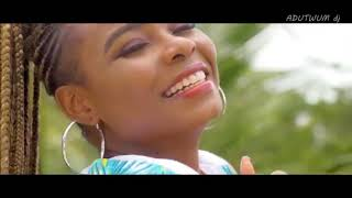 hottest ghana /naija mix video 2018 by Adutwum dj #ghanamusic #ghanacelebrities #toulouse