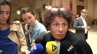 محكمة فرنسية تقضي بحبس شقيق متورط في اعتداءات باريس 9 سنوات