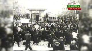 Десет дни от живота на Цар Борис ІІІ
