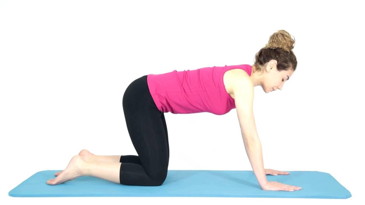 Belde Düzleşme Bacak Ağrısı Yaparmı Neden Olur Fizik Tedavi Hareketleri