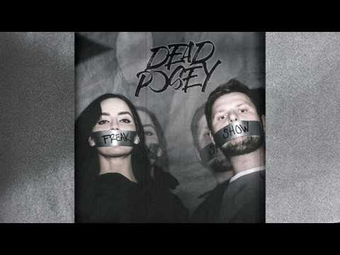 Dead Posey - Boogeyman (Official Audio)