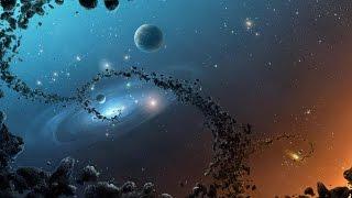 Eskimo Planetary Nebula